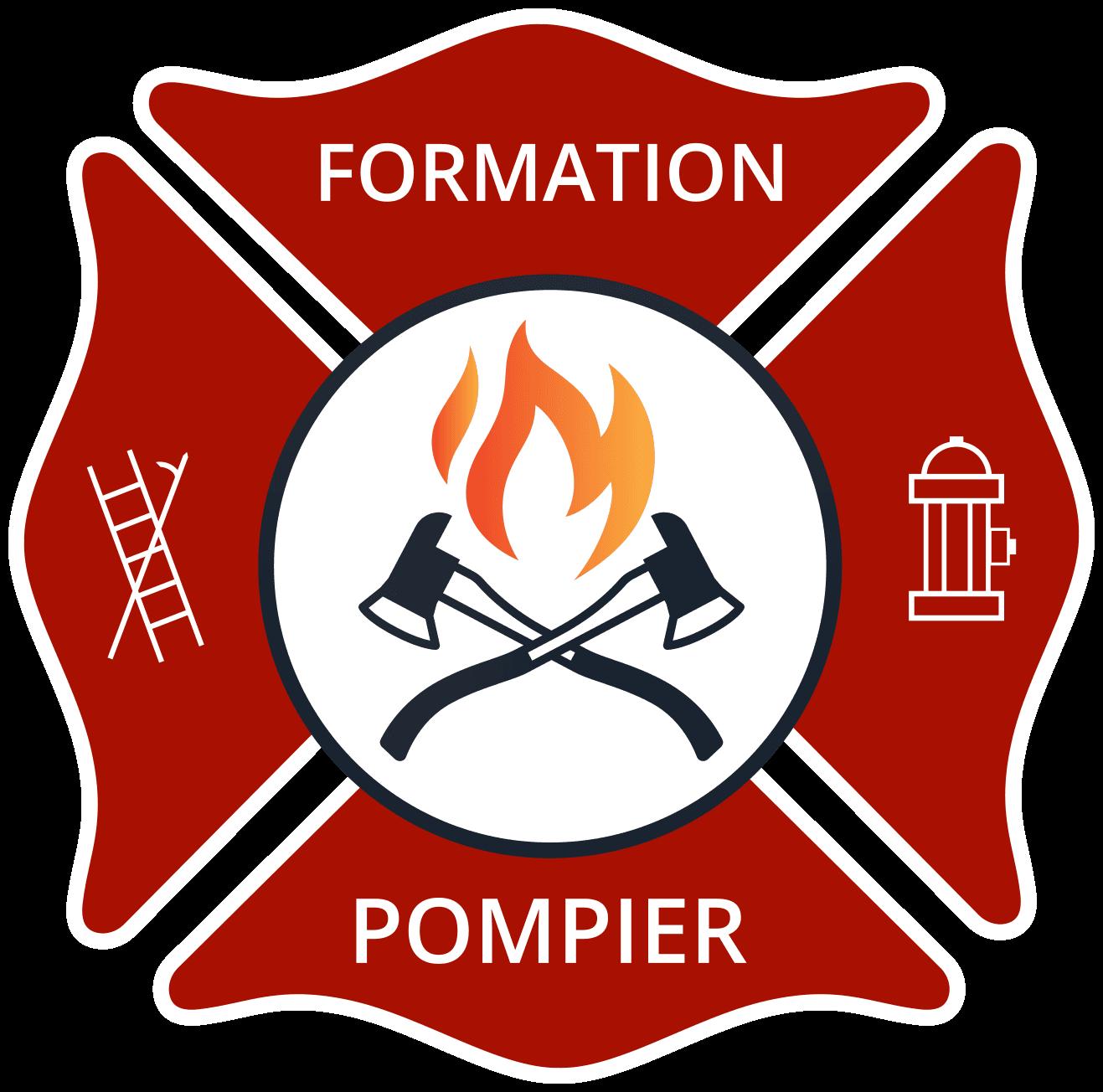 Boutique Formation-Pompier